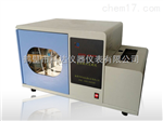 KDDL-8000优质高效微机定硫仪,高精度微机定硫仪,河南定硫仪制造厂家