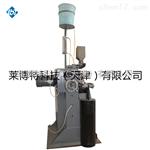 LBT集料加速磨光机 - 质优特供