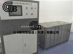 GB管材耐压试验机_主要技术指标