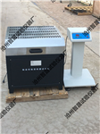 陶瓷砖釉面耐磨测定仪_GB/T 3810