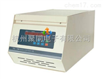 湖北襄樊高速冷冻离心机TGL-24MC厂家直销