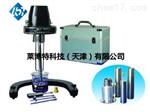 LBT-旋转式粘度计/试验标准