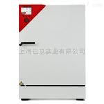 二氧化碳培养箱 HF240型气套式培养箱工作原理