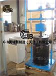 GB粗粒土现场直接剪切试验仪_DL/T5356-2006采购商机