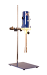 AOD-BTPM-AS1智能环境空气颗粒物采样器