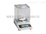 FA1004电子天平精密电子天平,电子天平的故障分析,电子天平的价格