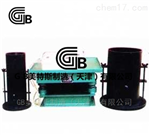 GB粗粒土振动台法试验装置_DL/T5356-2006专业指导