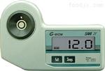 盐度分析测定仪