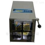 重庆无菌均质器JT-10特价销售