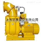 65ZW30-13自吸排污泵,污水自吸泵