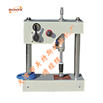 MTSHR-3乳化沥青粘结力试验仪-价格优惠