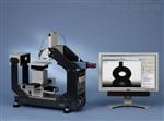 DSA30研究型接触角测量仪