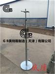 GB外墙外保温抗冲击试验仪_型号规格