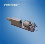 JC2000H高温接触角测量仪