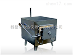XL-2湖北箱式高温炉,煤炭专用箱式高温炉,洗煤厂煤炭化验设备