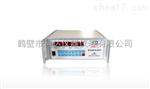 WSWK-5微电脑时温程控仪,实验室温控仪器,马弗炉温度控器