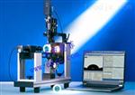OCA15EC视频光学接触角测量仪