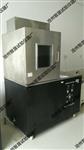 陶瓷磚抗熱震性試驗機_GB/3810.9-2006優質選材
