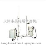 河北湿化试验仪厂家,湿化试验仪使用方法