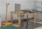 湖北宜昌静电放电实验桌ESD-DESK-A跑量销售