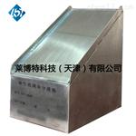 磁性玻璃珠分离器-适用范围