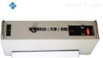 反光标线测量仪-规范属性