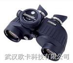 测距望远镜新品2315