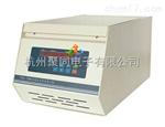 青海台式高速冷冻离心机TGL-24MC底价销售