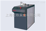 PWS-1000 锚具疲劳试验机_微机控制电液伺服钢绞线锚具疲劳试验机