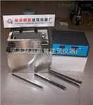 防水卷材低温柔度试验仪,低温柔度试验仪性能及特点