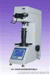 HVS-50数显维氏硬度计、台式数显维氏硬度计、上海维氏硬度计价格