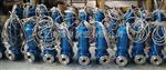 WQP不锈钢潜水排污泵,QWP不锈钢耐腐蚀潜水排污泵