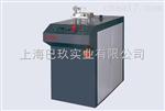 WAW系列电液伺服万能试验机_电子拉力试验机电液伺服钢绞线试验机