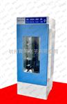 西宁PGX-80A光照培养箱现货热销中