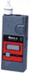 AET-030P(自动吸引式) 臭氧检测仪