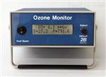 Model 202 臭氧分析仪