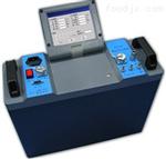 ET5101自动烟尘烟气分析仪