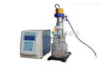 重庆超声波反应器L-200D底价销售