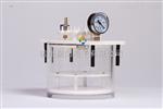 青海固相萃取仪JTCQ-12B样品前处理设备