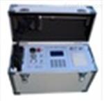 ET5100型便携式烟气分析仪