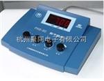 自产直销PHS-3C数字酸度计青海