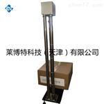 LBT-波纹管内径测量仪-型号用途