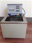 新疆标准恒温水槽JTONE-80A厂家直销