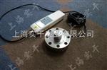 数显测力仪,便携式数显测力仪,厂家直销数显测力仪