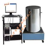沥青混凝土比热试验仪-比热试验仪-微机控制比热试验仪