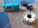 数字扭矩测试仪_数显扭矩测试仪_数字扭力检测仪