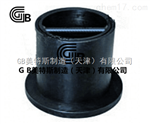 供应矿物棉密度测定仪-GB生产厂家-密度测定仪