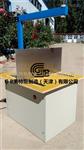 GB苯板切割机-性能特点-切割机