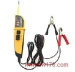 多功能电路检测仪 多功能电路测试仪 数显式电路测试仪