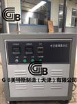 中空玻璃露点仪-设计特点GB/11944-2002中空玻璃露点测定仪